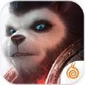 太极熊猫3:猎龙攻略