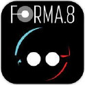 Forma8攻略