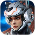 星海指挥官:星际冲突