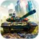 装甲战争:突击