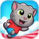 汤姆猫快跑