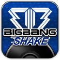 BIGBANG节奏
