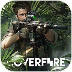 火力掩护无限金币版游戏体验