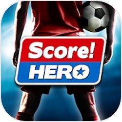 足球英雄无限生命版技巧揭秘